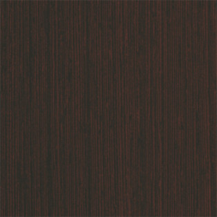 Wenge finish particle board