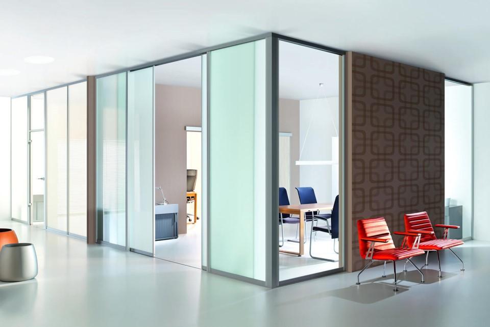 waiting-room-glass-screen