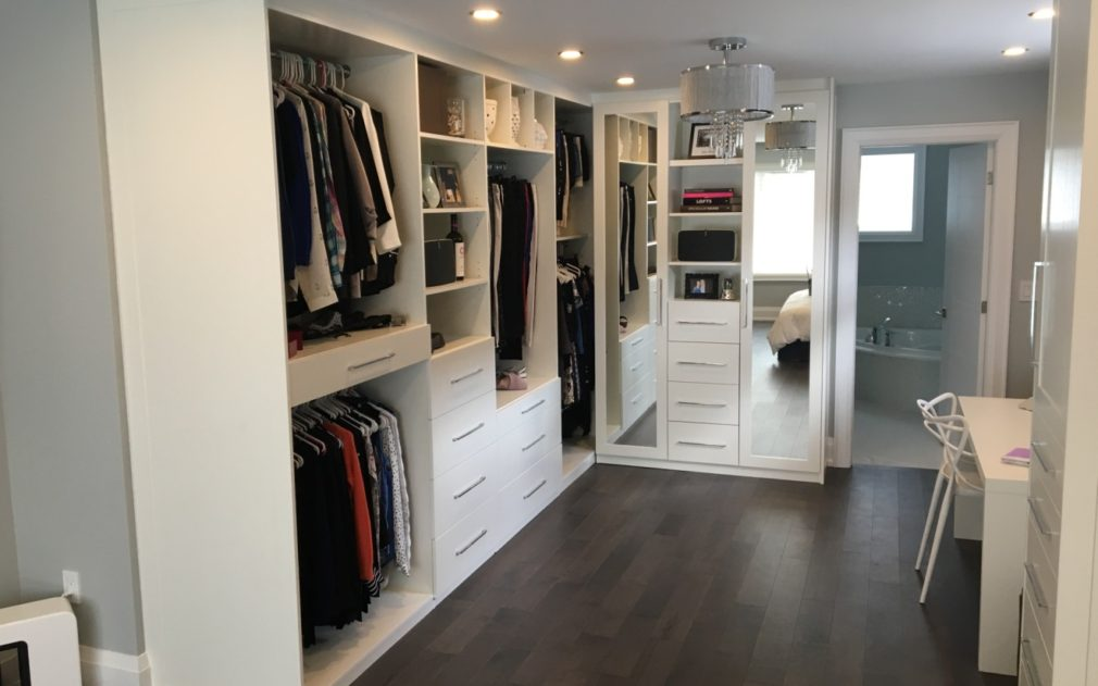Best Built In Cabinets Toronto Kamondor