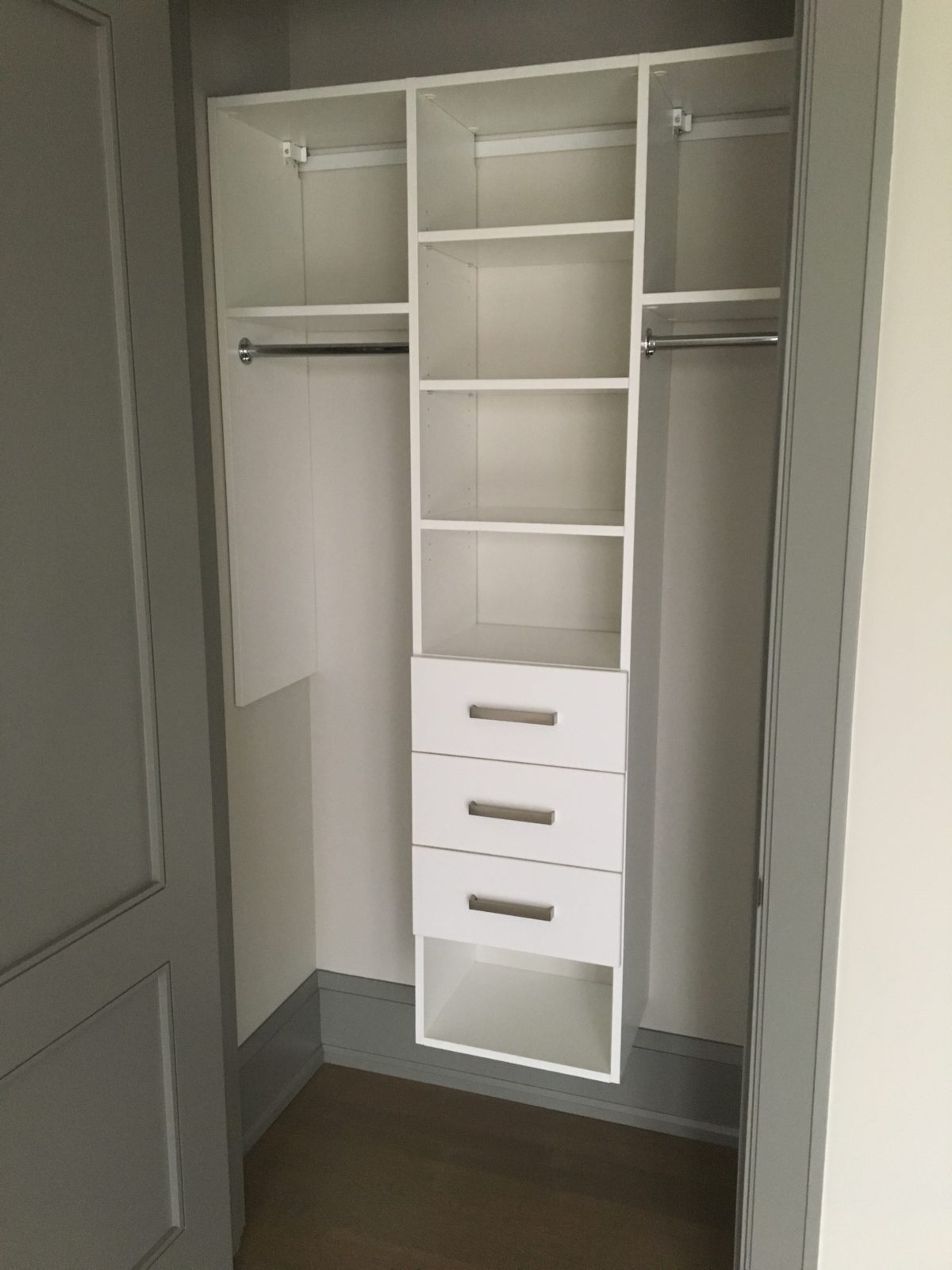 you sets it closet pin for up inserts makeroom the organizer gorgeous store from closets liveorganized tcs when professional all container especially