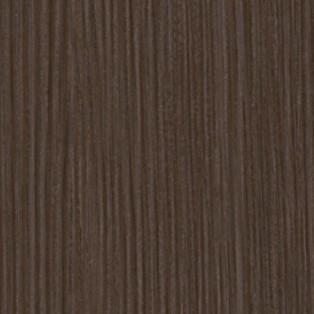 Woodline Mocha