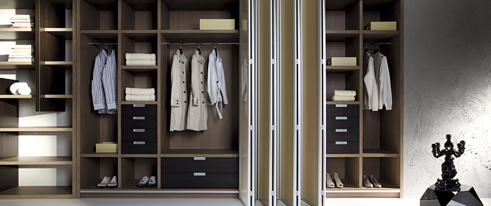 Closet Pocket Doors Gallery Doors Design Modern