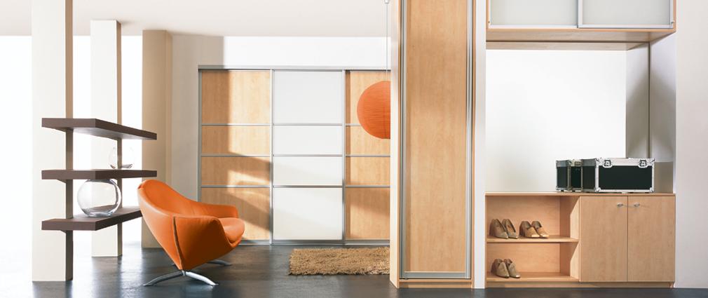 Foyer Closet Jobs : Foyer closets komandor