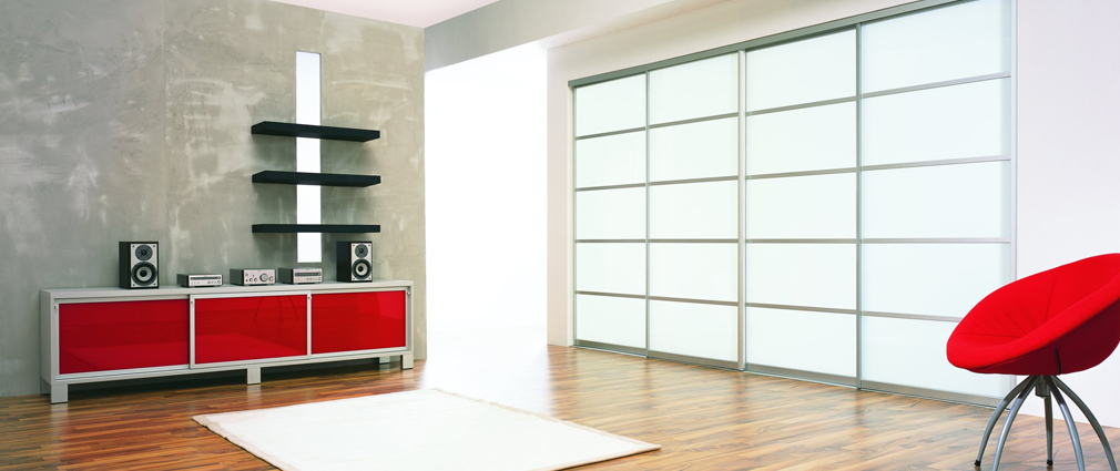 Modern Sliding Closet Doors Sale Amp Installations Komandor
