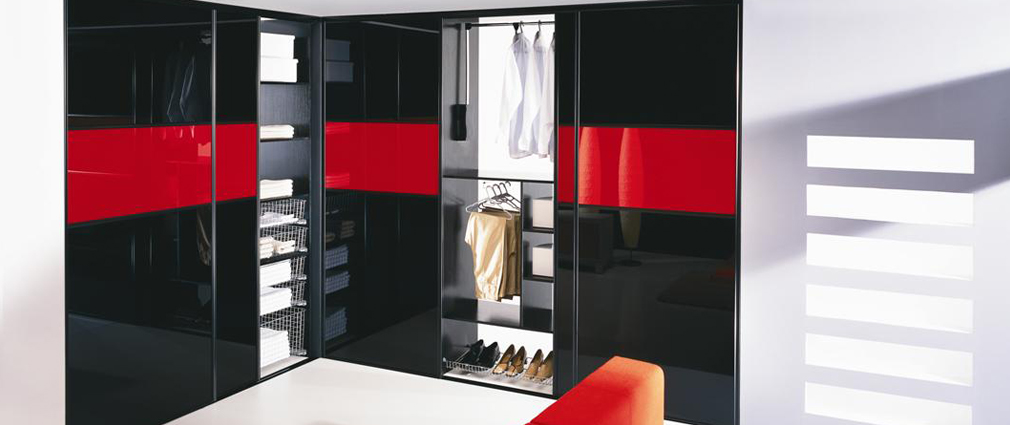 Modern Sliding Closet Doors Sale Installations Komandor