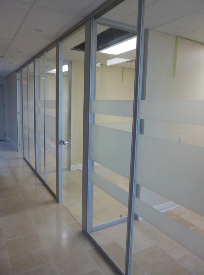 tall office partitions. Wall Partition System For Offices Tall Office Partitions E