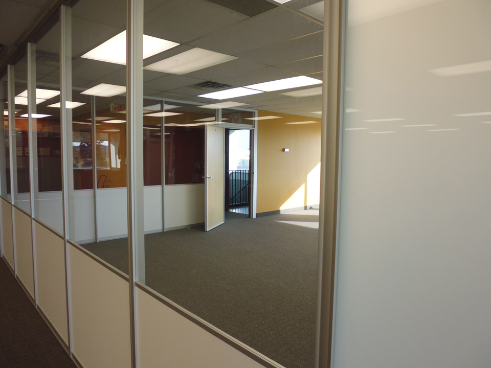 interiors turnaround hour refurbishment icon office quote partitions fitouts melbourne